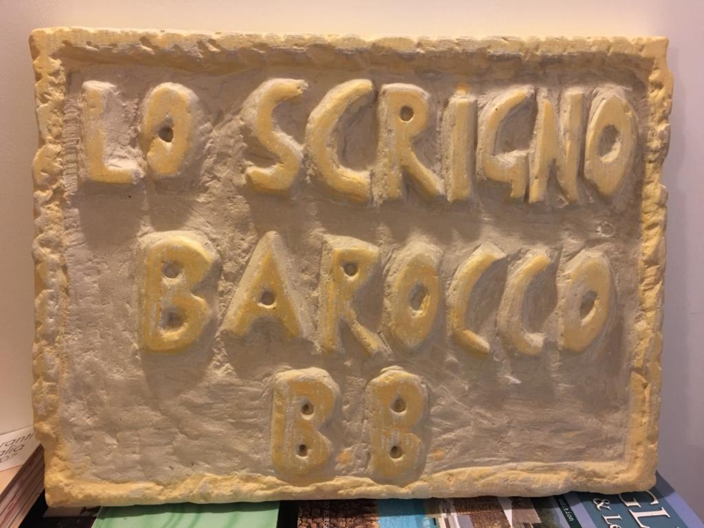 BAROCCO19